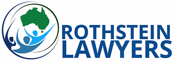 Rothstein Lawyers