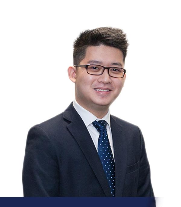 Ken Shen Chong